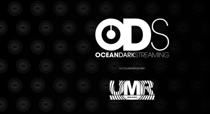 Ocean Dark Streaming