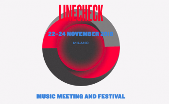 Linecheck Milano 2018