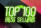 Beatport Top 100 Best Sellers