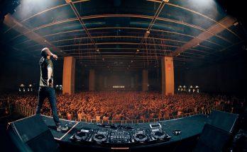 Reload Music Festival 2019