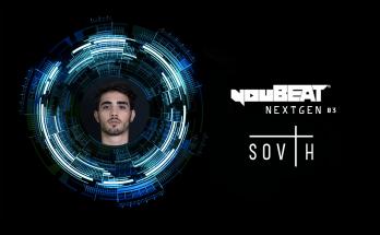 youBEAT NextGen #03 - SOVTH