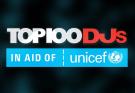DJ Mag Top 100 Djs 2019