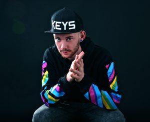 KEYS - www.djkeys.it