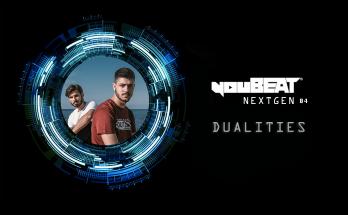 youBEAT Nextgen #04 - Dualities