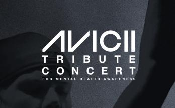 Avicii - Tribute Concert