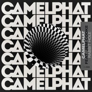 CAMELPHAT, JEM COOKE - Rabbit Hole