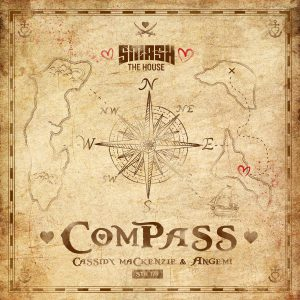 CASSIDY MACKENZIE & ANGEMI - Compass