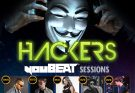 Hackers - YOUBEAT SESSIONS (18-24-Novembre-2019)