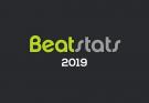 Beatstats 2019