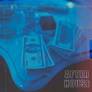 C.R.O, CAZZU - After House [Circulo Virtuoso]