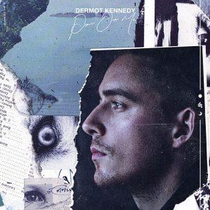 DERMOT KENNEDY - Power Over Me (Meduza Remix) [Riggins Recording]