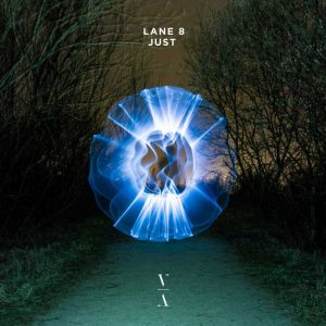 LANE 8 - Just [This Never Happened]