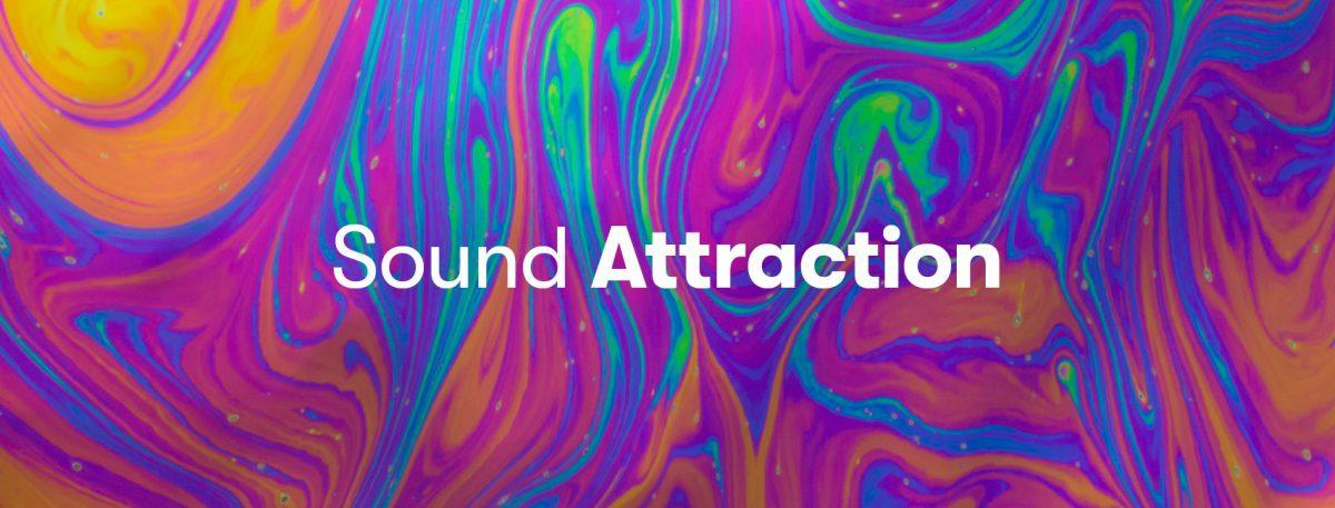 United Music - Sound Attraction