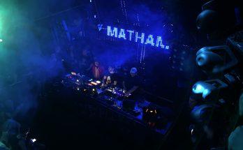 Mathame @Bolgia