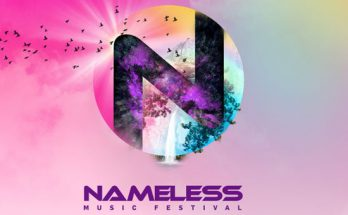 road to nameless logo nameless 2020