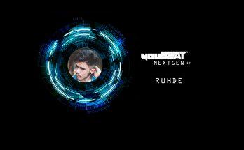 youBEAT Next Gen Ep.07: RUHDE