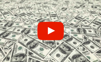 YouTube-cash-dollars