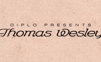 Thomas Weasley