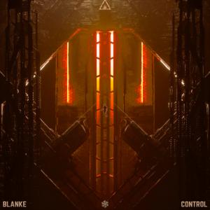 Blanke - Control