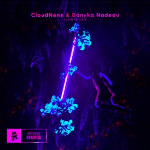 CloudNone & Danyka Nadeau - Lights Out