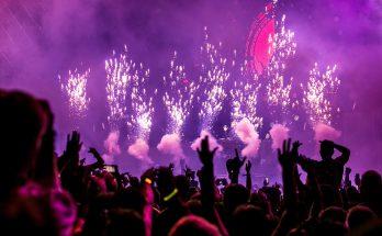 youbeat-eventi-nightlife-coronavirus