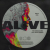 The Subculture feat. Nikki Ambers - Alive