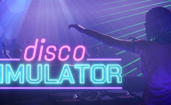 Disco Simulator (PlayWay)