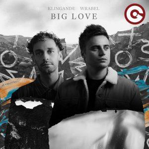 KLINGANDE & WRABEL - Big Love [EGO / Ultra]