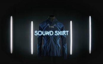SoundShirt