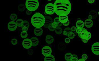 Spotify vs Plagio