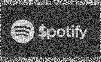 White Noise - Spotify