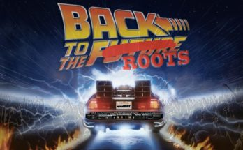 Back2Roots #1 by youBEAT: Majestic