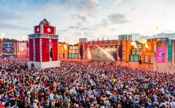 festival boomtown 2021