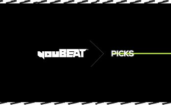 youBEAT Picks (Banner)