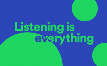Spotify Best Playlists