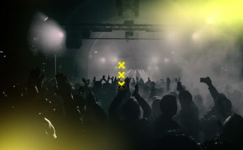 Amsterdam Dance Event 2021: conference cancelled, festival confirmed